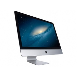 "MK142LL/A Apple iMac ""Core i5"" 1.6 21.5-Inch (Late 2015)- Pre owned"