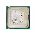 661-5713 Apple Mac pro Dual Processor 6 Core 2.66GHz Mid 2010