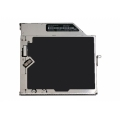 "661-5467 Apple Super Drive, 9.5mm, Slot, SATA Macbook pro 15"" A1286"