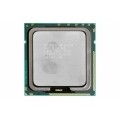 661-5712 Apple Mac pro Single Processor 2.4GHz Mid 2010