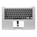 "661-5735 Housing Top Case with Keyboard for MacBook Air 13"" Late 2010"