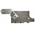"661-5949 iMac 27"" Mid 2011 Logic board 3.1GHz i5 - 820-2828-A"
