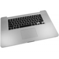 "661-5966 - MacBook Pro 17"" Early - Late 2011 Top Case"