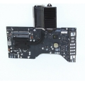 "661-7101 iMac A1418 21.5"" Logic Board i5 2.7GHz 820-3302-A"