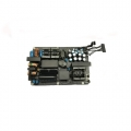 661-7542 Apple Power Supply for Mac Pro Late 2013 ,614-0521