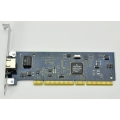 603-5372  Apple Xserve G5 PCI-X Network Card 10/100/1000 820-1645-A