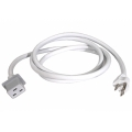 922-6782 Apple  Power Cord, Heavy Duty for Powermac G5 Dual Core