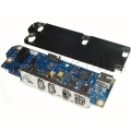 922-8491 Apple Mac Pro (Early 2008) Front Panel Board