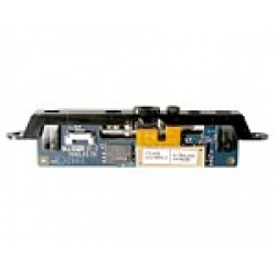 922-8511 Camera Board For Apple iMac (20-inch Early 2008)/ LED Cinema Display (24-inch)
