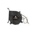 922-8673 APPLE 24 inch LED CINEMA DISPLAY A1276 Cooling Fan