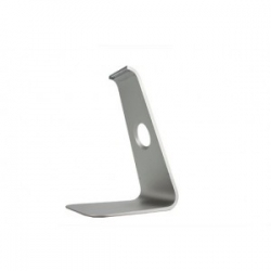 "922-9345 Apple Stand for 27"" Cinema Display"