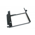 922-9961 Hard Drive Carrier with Grommets Mac mini Mid 2011,Late 2012