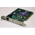 Apple SA0011 Znyx EtherAction PCI Network Interface Card 01-W2194E01AD