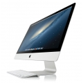 "MD093LL/A  iMac ""Core i5"" 2.7GHz 21.5-Inch (Late-2012)-Pre owned"