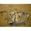 "Apple 30"" Cinema Display Cable Assembly"