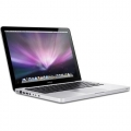 "MB466LL/A MacBook ""C2D"" 2.0GHz 13"" 4GB,250GB (Unibody/ Late 2008)"