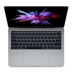 "MLH12LL/A  MacBook Pro ""Core i5"" 2.9 13"" Late 2016 Space Gray Touch"
