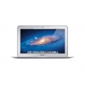 "MD760LL/B  Apple MacBook Air ""Core i5"" 1.4 13"" (Early 2014)-Pre owned"
