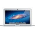 "MD711LL/A MacBook Air 11"" 1.3GHz i5 Processor (Mid-2013)-Pre owned"
