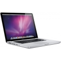 "MB470LL/A  MacBook Pro 15"" 2.4GHz intel Core 2 Duo Unibody -Pre owned"