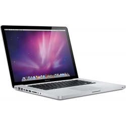 "MD104LL/A  Apple MacBook Pro 15"" 2.6GHz Core i7 (Mid 2012)-Pre owned"