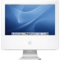 Apple iMac G5 & Intel