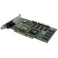 PowerMac G3 Video Card