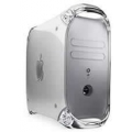 PowerMac G4 Quicksilver Memory