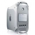PowerMac G4 Mirrored Drive Doors