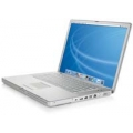 PowerBook G4 15