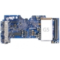 iMac G5 Logic Boards