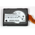 Macbook Air Hard Drive