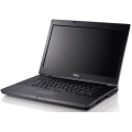 "Dell Latitude E6410  Intel Core i7 2.66 GHz 14"" -Pre owned"