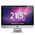 "iMac 21.5"" Mid/Late 2011 Parts"