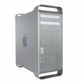 Apple Mac pro5,1 2012 Model 6 core 3.46Ghz  A1289  1TB ,8GB