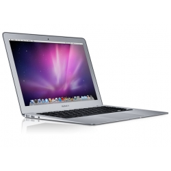 "MC233LL/A  MacBook Air 1.86GHz ""Core 2 Duo"" 2GB 120GB-(Mid-2009)"