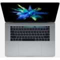 "MJLQ2LL/A Apple MacBook Pro ""Core i7"" 2.2 15"" Mid-2015 ,16GB,1tb SSD"