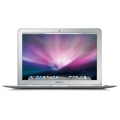 "A1369  MacBook Air 13"" 1.8GHz  i7 Processor (Mid-2011)-Pre owned"