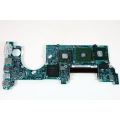 "661-4597  MacBook Pro 17"" 2.6GHz Aluminum Core 2 Duo Logic Board"