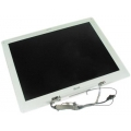 """Apple iBook G4 12 Display Assembly for G4 12"""" 1.33GHz only"""
