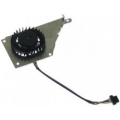 """922-6362  iBook G4 12"""" Fan for 1GHz"""