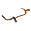 922-7264 MacBook Pro 15-inch Core Duo Hard Drive / Bluetooth / IR Cable