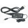 AC Adapter for apple powerbook G3/ibook G3-new