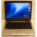 Toshiba Satellite A135-S4427 15.4