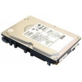 18GB SCSI Internal Hard Drive (68 Pin)