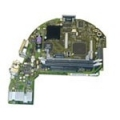 661-2425 iMac G3 500mhz (Rev 1) Logic Board