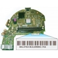 661-2548 iMac G3 700mhz Slot-loading Logic Board