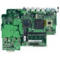 "661-3344 iBook G4 14"" 1.2 GHz Logic Board"