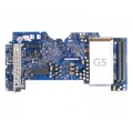 "661-3596 iMac G5 1.6GHz 17"" Logic board"