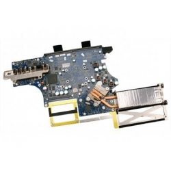 "661-4439 iMac 20""  intel core 2 duo logic board, 2.4 ghz"